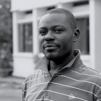 Tony Katamba
