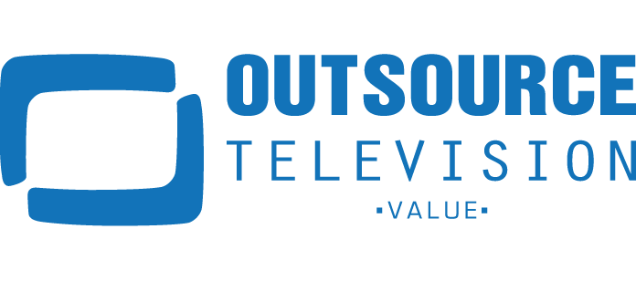 Outsource Television